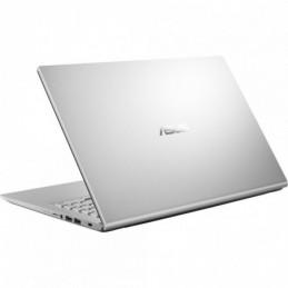 USB UV220 16GB WHITE/GRAY...