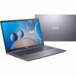 USB  UV220 16GB BLACK/BLUE...