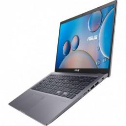 USB UV220 8GB BLACK/BLUE...