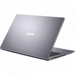 USB UV230 64GB BLUE RETAIL