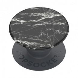 USB 16GB ADATA...