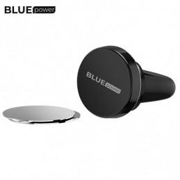 USB 16GB ADATA AUV230-16G-RBK