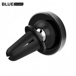 USB 16GB ADATA AUV128-16G-RBY