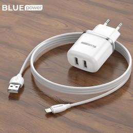 USB 64GB ADATA AUV210-64G-RGD