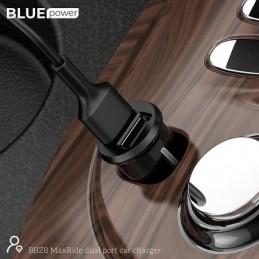 USB 16GB ADATA AC906-16G-RWH