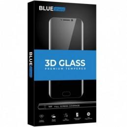 USB 16GB ADATA AUV140-16G-RBE
