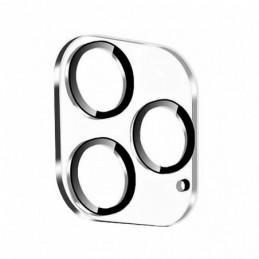 USB 32GB ADATA AUD310-32G-RRD