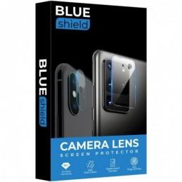USB 32GB ADATA AUD310-32G-RBK