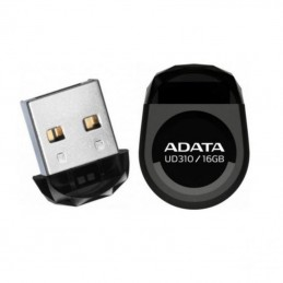 USB 16GB ADATA AUD310-16G-RBK