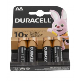 Baterie alcalina,...