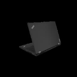 Camion + cuburi/17 piese -...