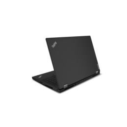 Camion - Favorite, 29x10x12...