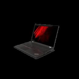 Camion - Premium, 67x26x36...