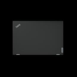Camion remorcare - Gosha,...