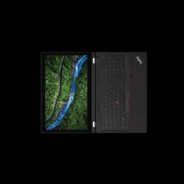 Camion pompieri - Gosha,...