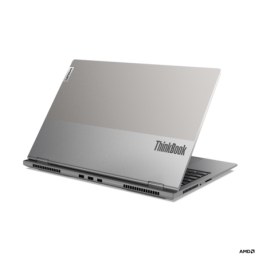 Tractor - Altay, 28x17x18...