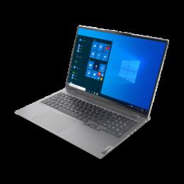 Tractor cu remorca - Altay,...