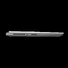 Tractor cu remorca + lemne...