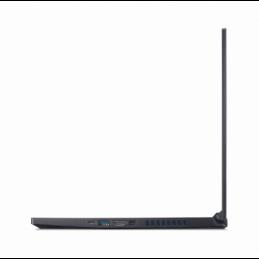 Excavator - PowerTruck,...