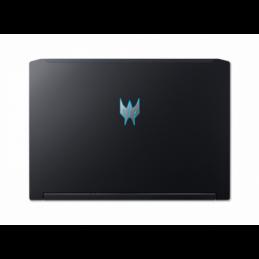 Camion cu unelte, 26x16x17...