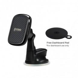 Tractor frictiune