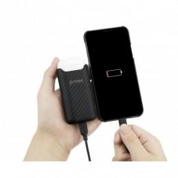 Camion minerit - Belaz,...