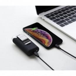 Camion - Basics, 19x11x11...
