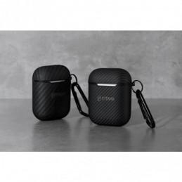 Jeep safari/politie cu 2...