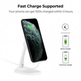 Motocicleta politie,...