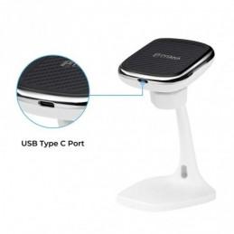 Motocicleta salvare,...