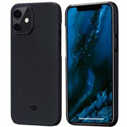 Camion, 29x15x17 cm