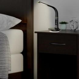 Camion cu duba - ConsTruck,...