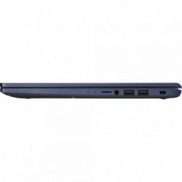 Tractor cu incarcator +...