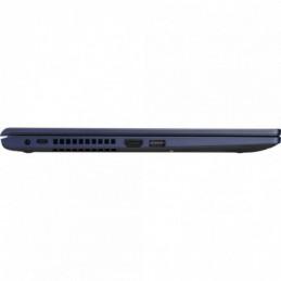 Tractor-excavator -...