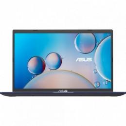 Tractor - Champion,...