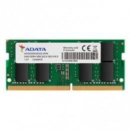Camion - Supergigant,...