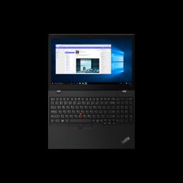 Camion salubrizare+pubele -...