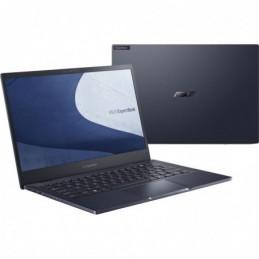 Camion cu prelata, 29 cm