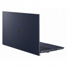 Camion - betoniera