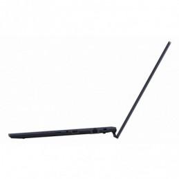 Camion - excavator