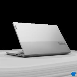 Puzzle 60 Pcs - Castorland