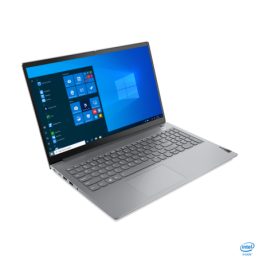 Puzzle 60 piese Katy