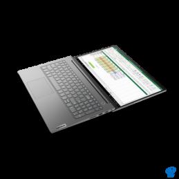 Puzzle 3D Tower Bridge 32...