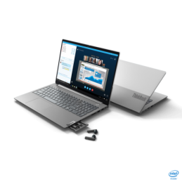 Puzzle 117 piese Katy