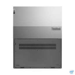 Puzzle 2 in 1, 60 piese Katy