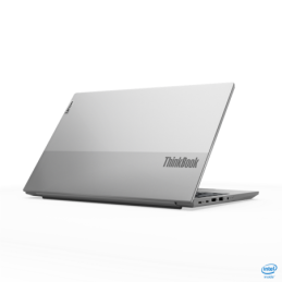 Puzzle 2 in 1, 117 piese Katy