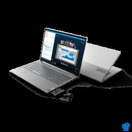 Puzzle carton, Lumea...