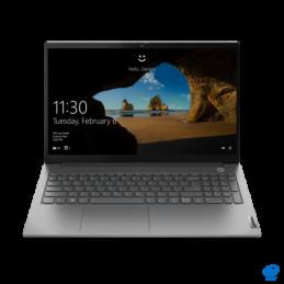 Puzzle lemn, animale/vehicule