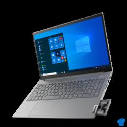 Puzzle carton mini, Tower...