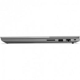 Puzzle carton mini, Peisaj...